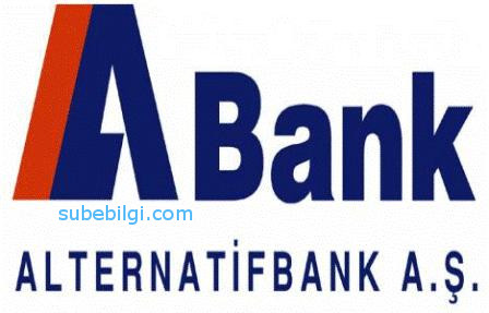 Photo of alternatifbank manisa şubesi
