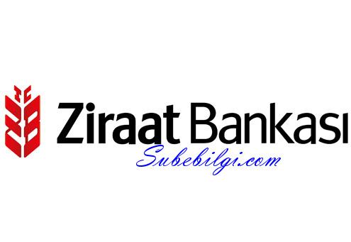 Photo of ziraat bankası genel müdürlüğü